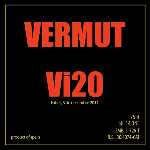 LabelVermouth2011